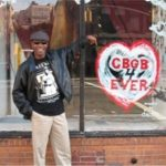 CBGB and the Blank Generation