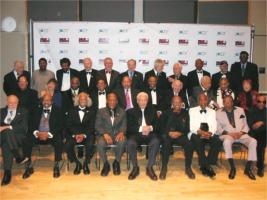 NEA 2010 Jazz Masters Ceremony & Concert