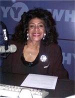 Willa Ward Remembers