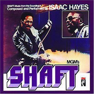 Shaft is 40